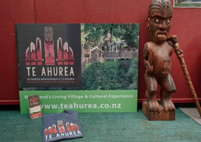 Te Ahurea -Images by Flash Gordon Photography
