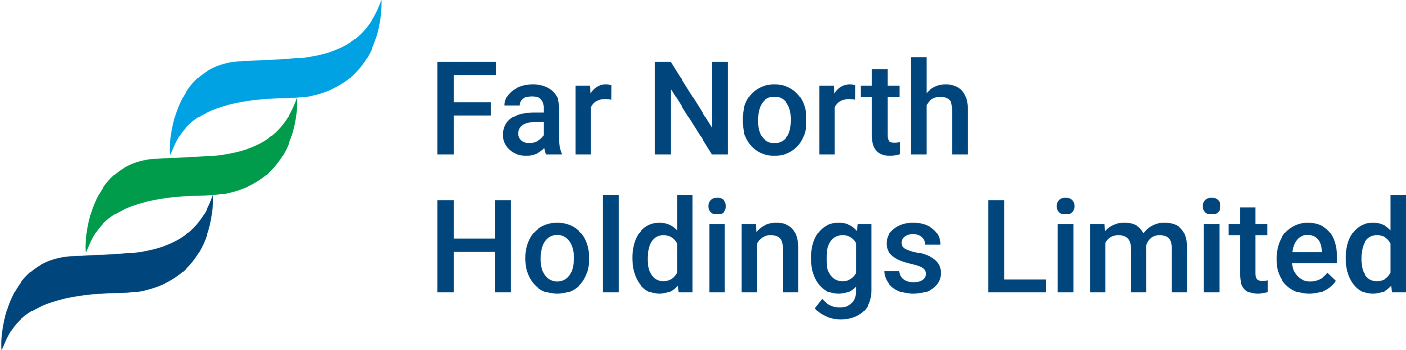 Far North Holdings Limited